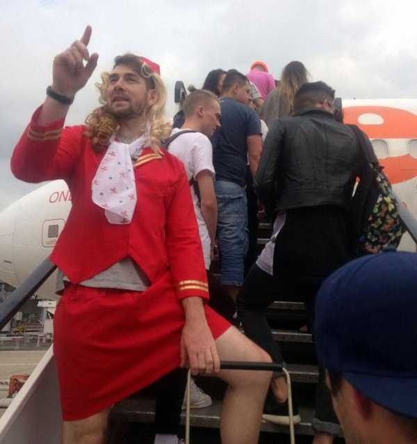 crazy-wtf-russia-photos (13)