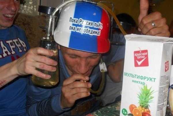 crazy-wtf-russia-photos (20)