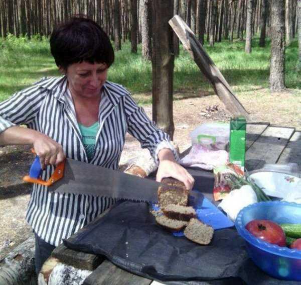 crazy-wtf-russia-photos (24)