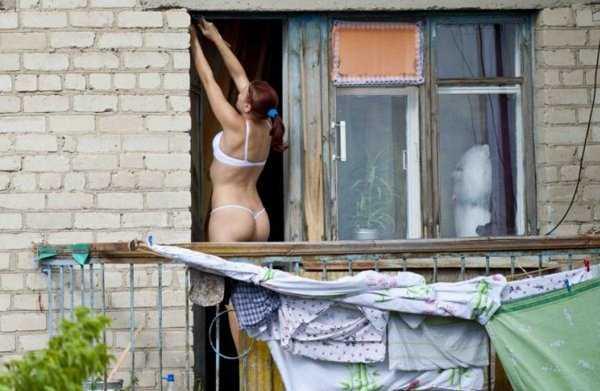 crazy-wtf-russia-photos (25)