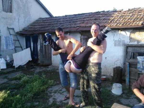 crazy-wtf-russia-photos (32)