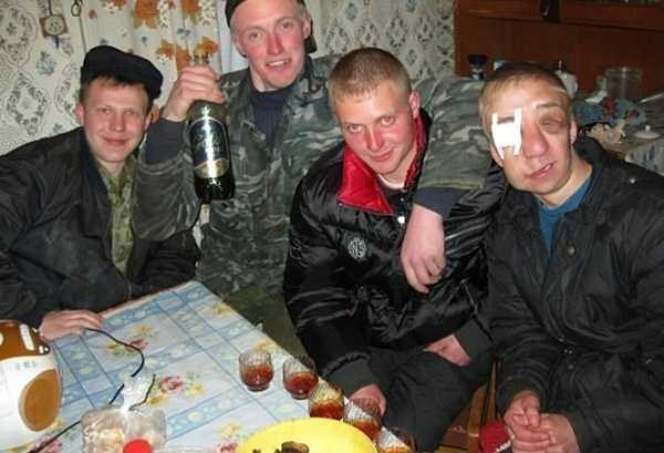 crazy-wtf-russia-photos (36)