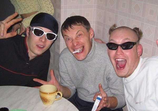 crazy-wtf-russia-photos (39)