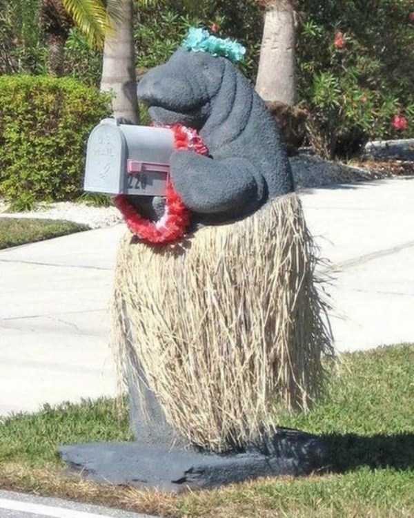 creative-unique-awesome-mailboxes (10)