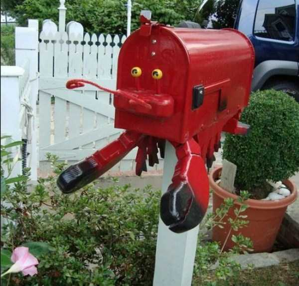 creative-unique-awesome-mailboxes (11)