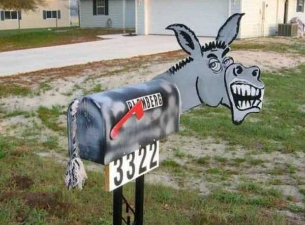 creative-unique-awesome-mailboxes (13)