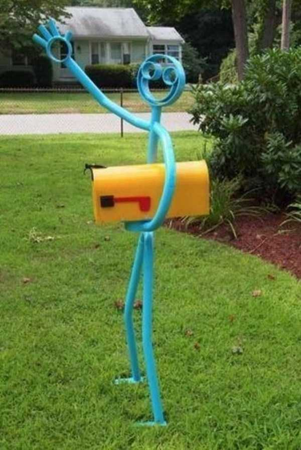 creative-unique-awesome-mailboxes (2)