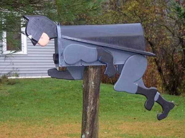 creative-unique-awesome-mailboxes (20)