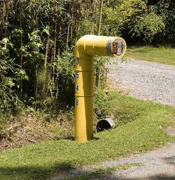 creative-unique-awesome-mailboxes (24)