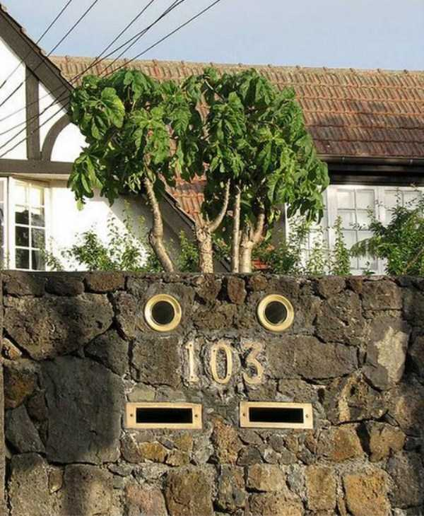 creative-unique-awesome-mailboxes (28)