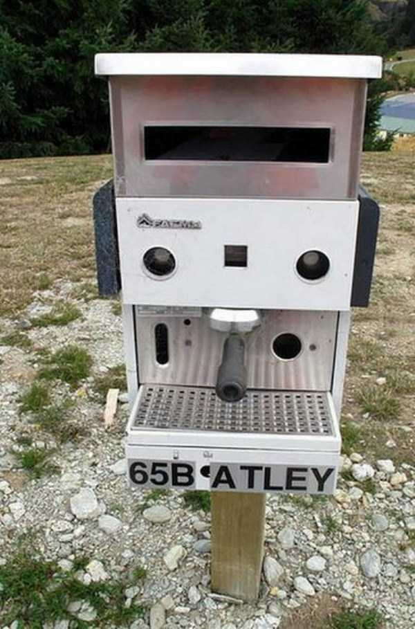 creative-unique-awesome-mailboxes (32)