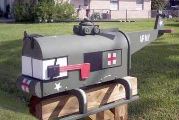 creative-unique-awesome-mailboxes (39)