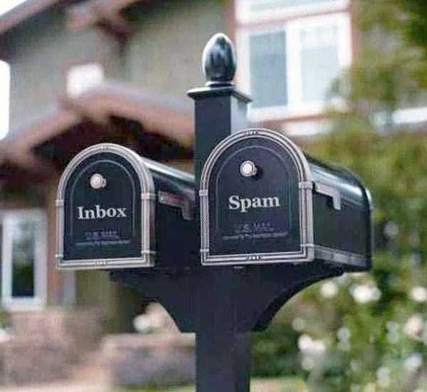creative-unique-awesome-mailboxes (5)