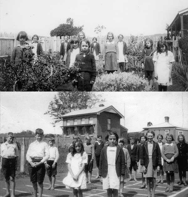 creepy-bizarre-old-photos (9)