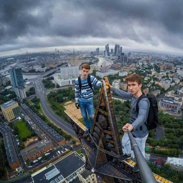 extreme-selfies (12)