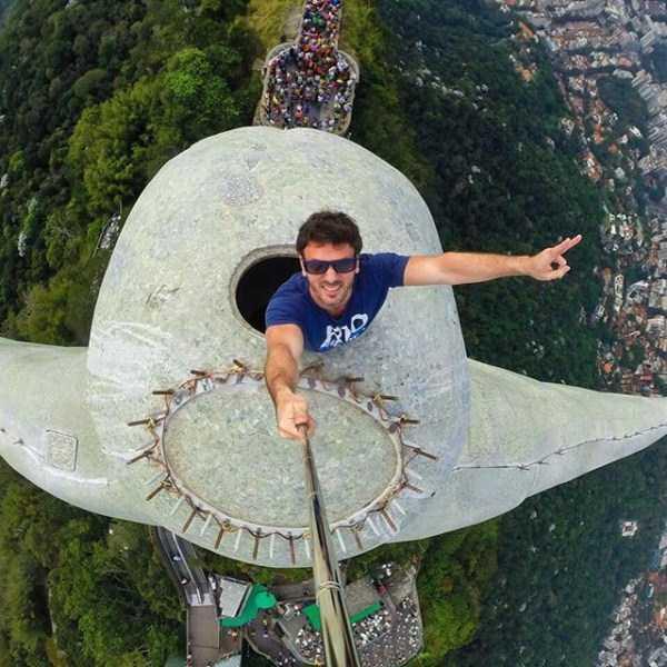 extreme-selfies (13)