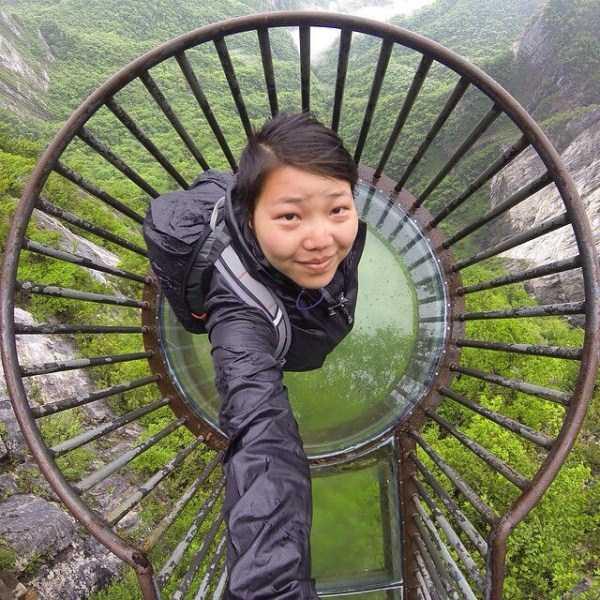 extreme-selfies (14)