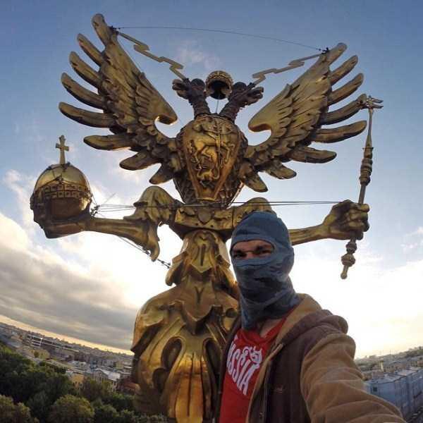 extreme-selfies (16)