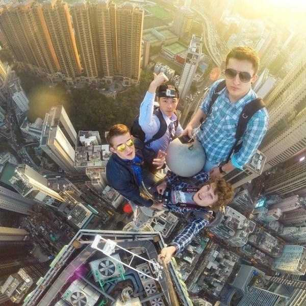 extreme-selfies (22)