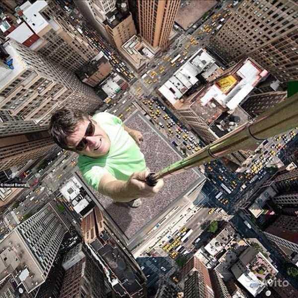 extreme-selfies (25)