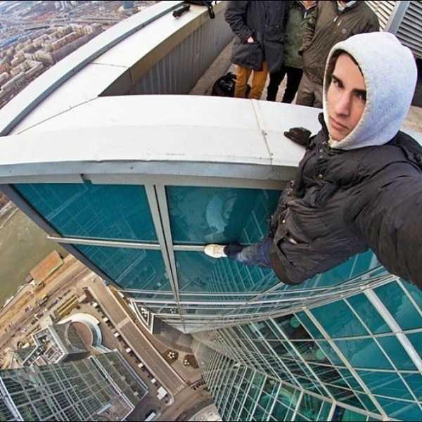 extreme-selfies (28)