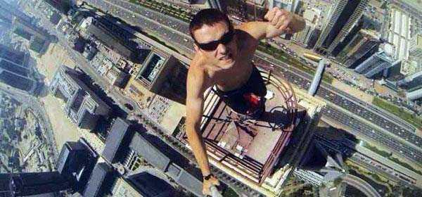 extreme-selfies (33)