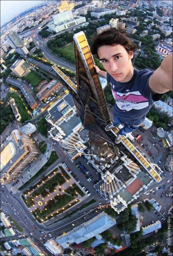 extreme-selfies (34)