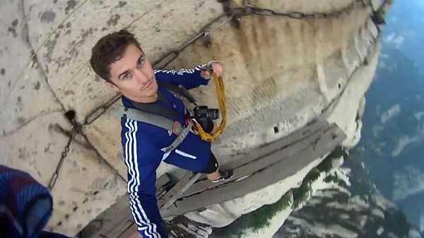 extreme-selfies (35)