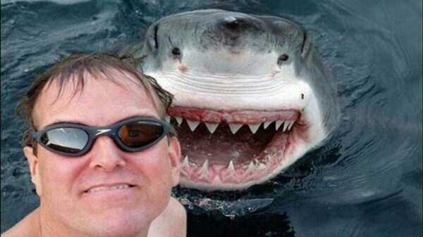 extreme-selfies (36)