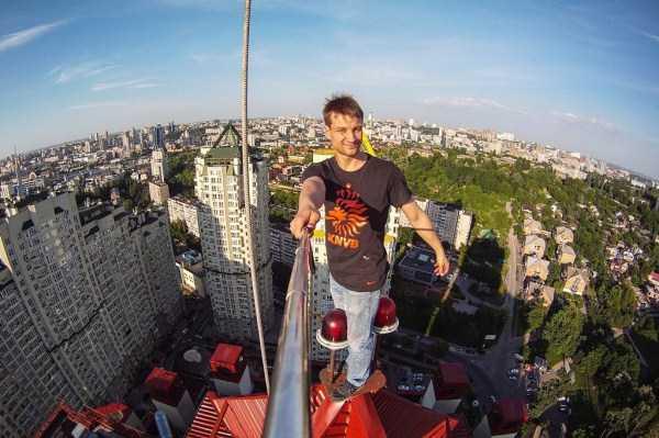 extreme-selfies (40)