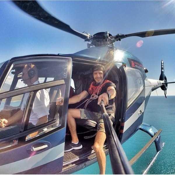 extreme-selfies (9)