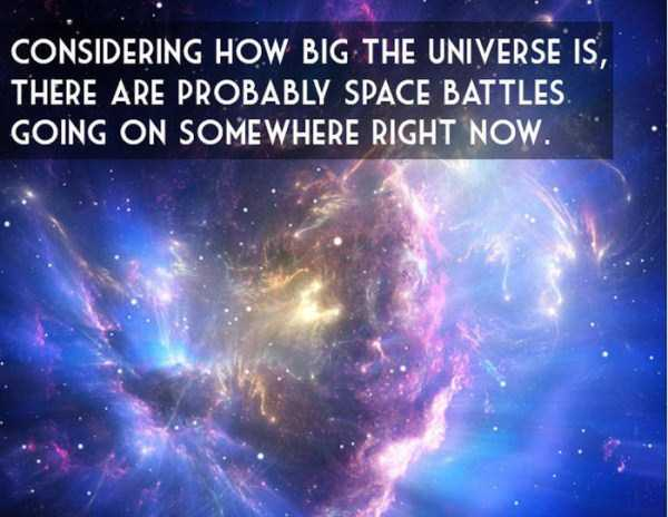 facts-about-the-universe (5)