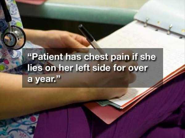 funny-patients-hospital-charts (14)