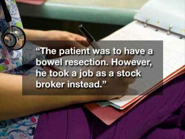 funny-patients-hospital-charts (16)
