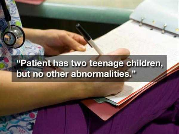 funny-patients-hospital-charts (19)