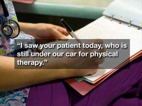 funny-patients-hospital-charts (6)