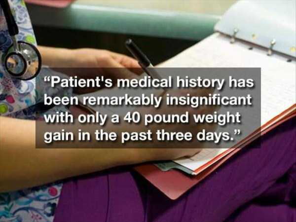 funny-patients-hospital-charts (9)