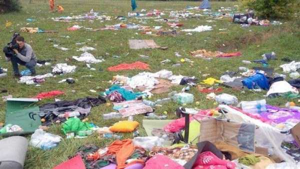 garbage-left-behind-by-refugees (1)