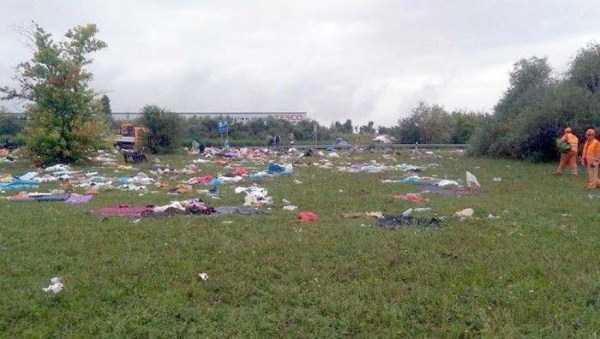 garbage-left-behind-by-refugees (2)