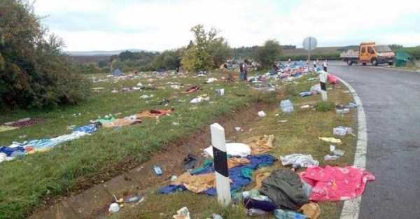 garbage-left-behind-by-refugees (9)