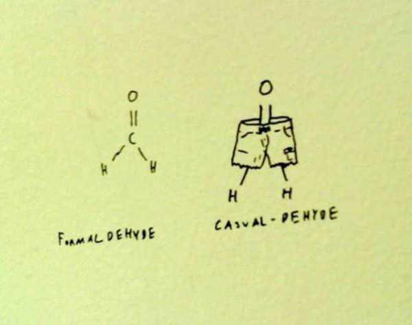 geek-nerd-humor (8)