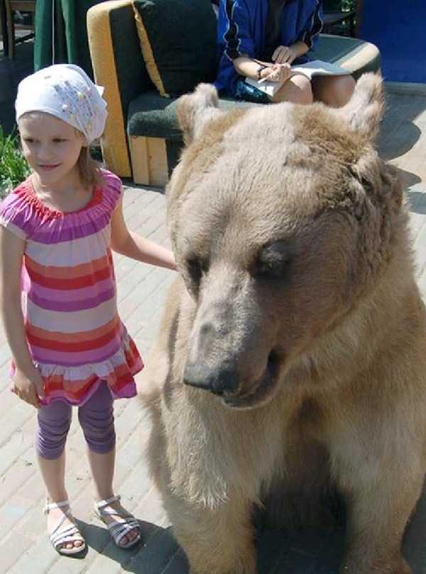 girl-with-bear (6)