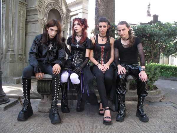 goth-freaks (1)