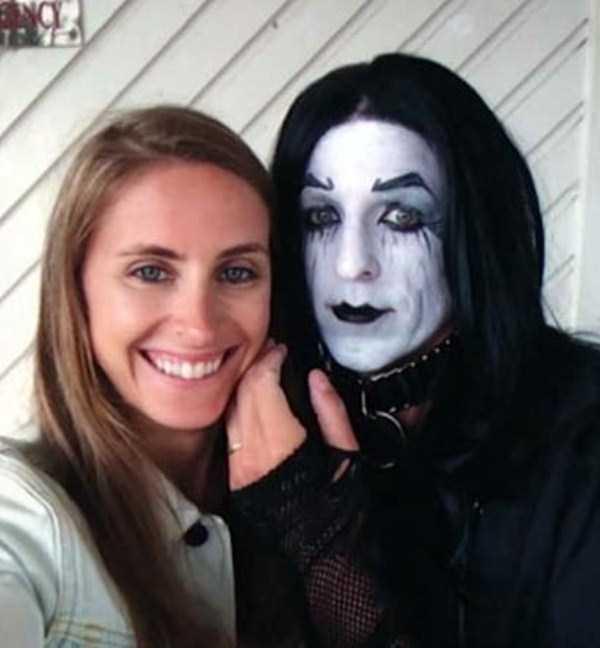 goth-freaks (10)