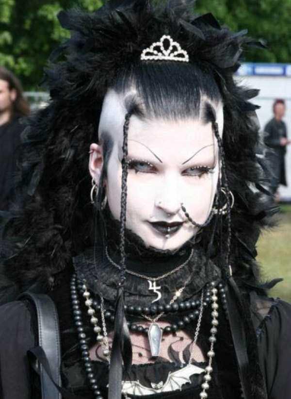 goth-freaks (14)
