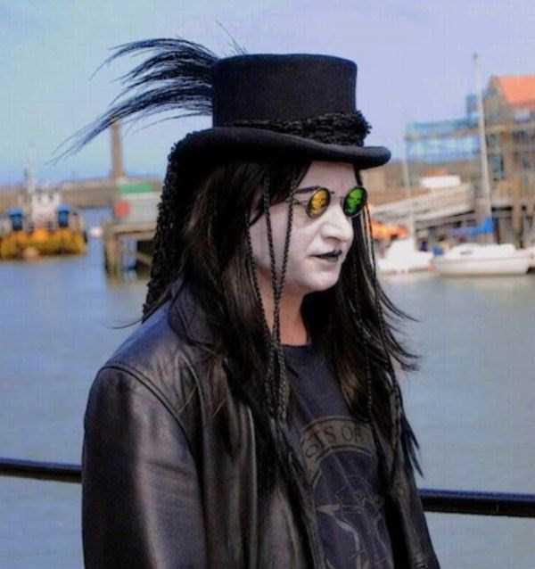 goth-freaks (19)