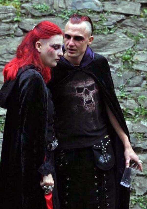 goth-freaks (21)