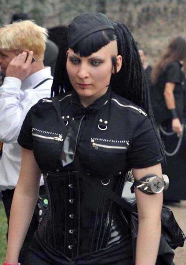 goth-freaks (22)