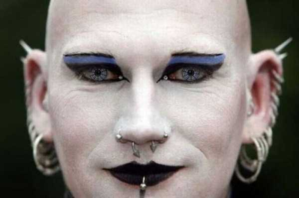 goth-freaks (24)