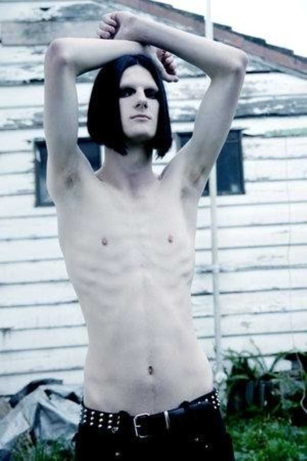goth-freaks (26)